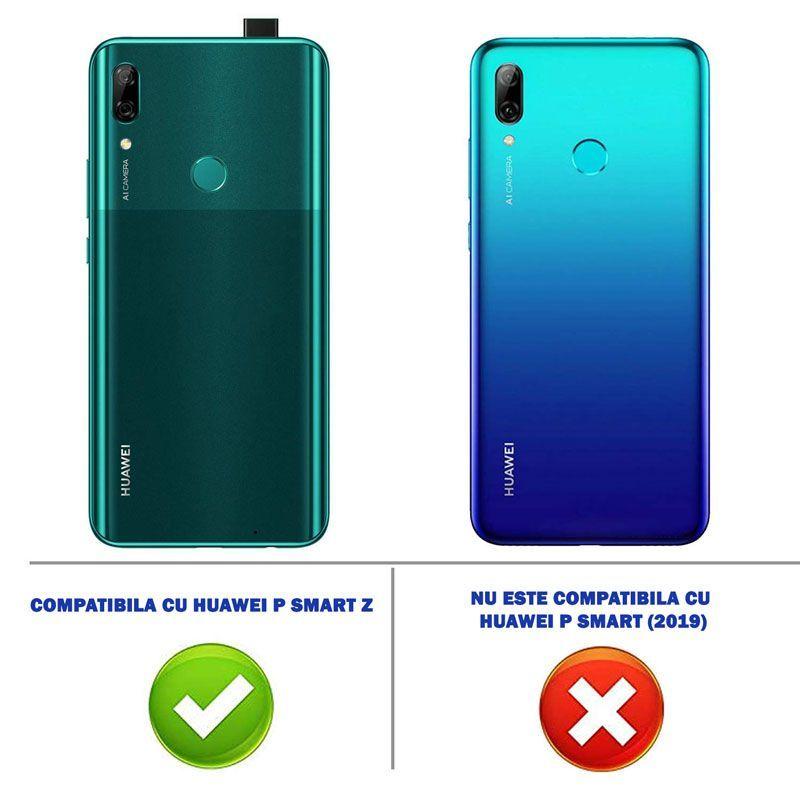 p-smart-z-nu-p-smart-2019