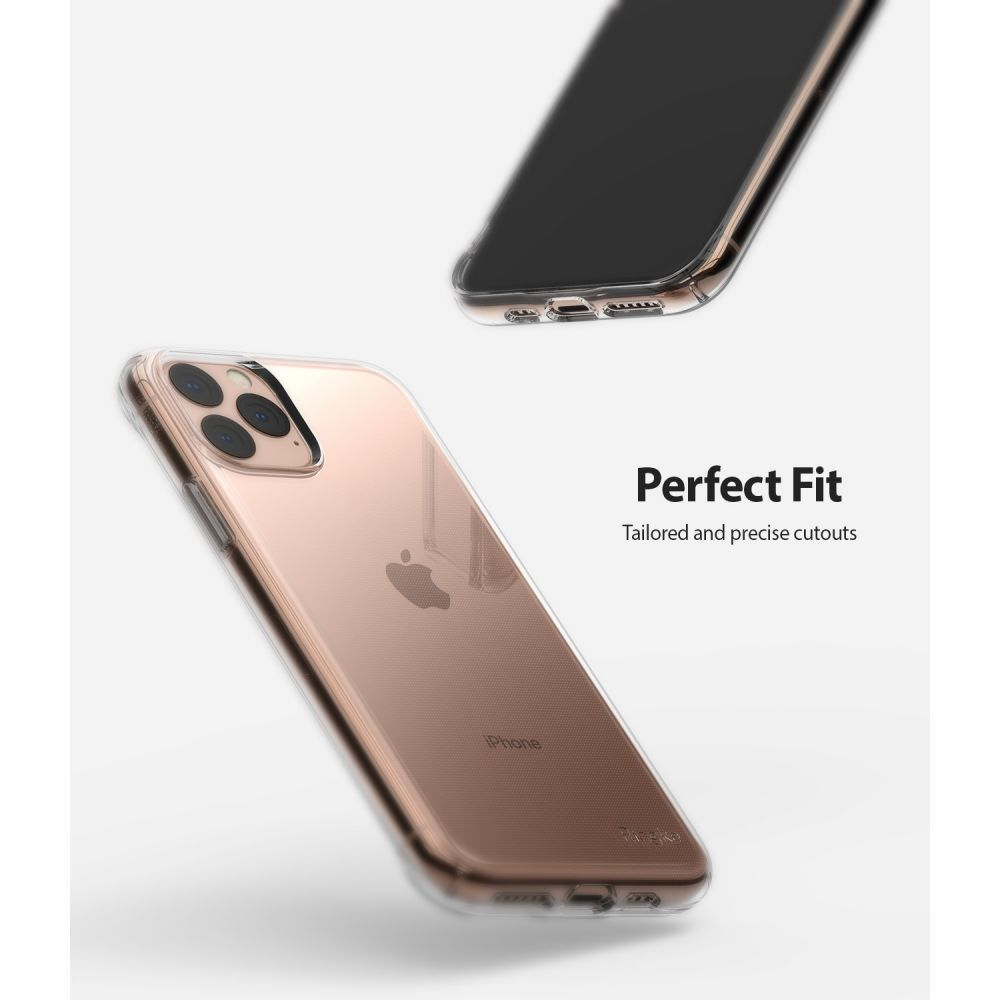 PrimeShop.ro - RINGKE AIR IPHONE 11 PRO MAX CLEAR