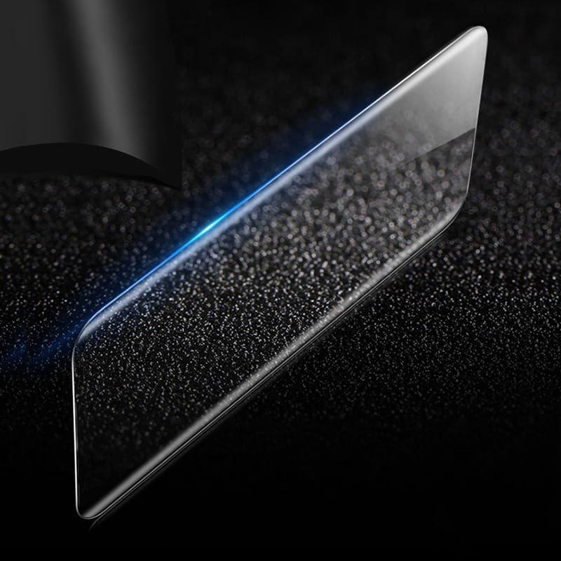 PrimeShop.ro - MOCOLO STICLA UV GALAXY NOTE 10+ PLUS CLEAR TEMPERED GLASS