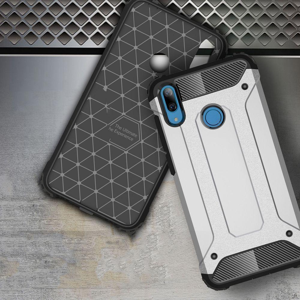 PrimeShop.ro - TECH-PROTECT XARMOR GALAXY A20E BLACK
