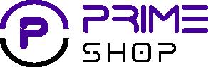 PrimeShop.ro