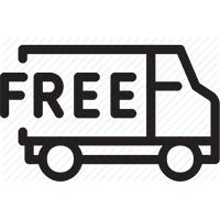 Transport gratuit peste 150 LEI ( Plata la Livrare )