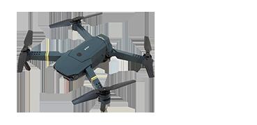 Drone si accesorii