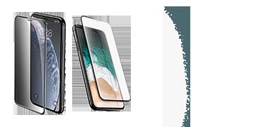 Folii Protectie Ecran Telefon